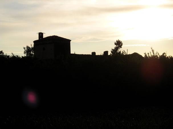 Il castello della rotta for Vecchie planimetrie della fattoria