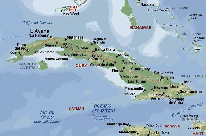map de florida with 10 on Grenada as well The Four Corners And Monument Valley together with Rides as well Explore The Wonderful Attractions Of Palma moreover Locations.